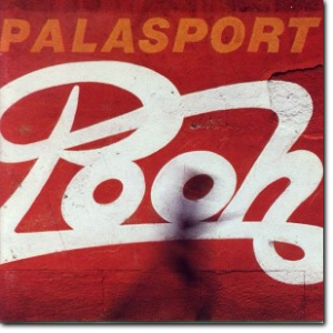 palasport A cover